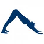 yoga-downwarddog-pose.png